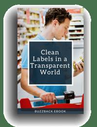Clean eBook cover-01